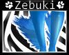 +Z+ Skwee Legs  Fur