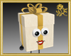Gift Box Avatar f5
