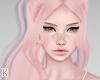 K|AliceBlushHair
