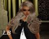 [LB] Desiree Ash