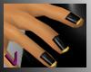 [ves]Lush hands Vc