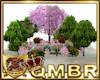 QMBR Garden Ruins Addon2