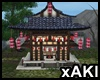 *Y* Asian Shrine
