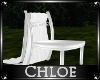 Forever I Do Chair