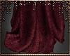 [Ry] Aldis Cloak wine