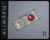 :RedGem Index Ring R