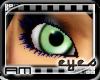 [AM] Doll Green Eyes