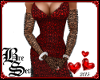 BS* LaceGloves 06