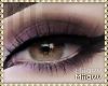 M. Crystal Eyes | Brown
