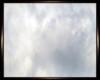 Cloud  Rm Surround
