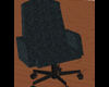 HB* office/desk chair