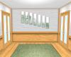 [CIR] Dormitory