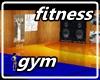Gimnasio Bixistyle Gym
