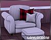 ☽ Chair
