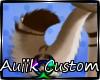 Custom| Peri Tail 2