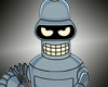 [TP] Angry Bender
