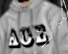 Hoodie x Ace