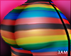 ❥ XBM l Pride