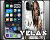 {Y} King Von v2 Iphone11
