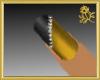 Dainty Design Nails 39