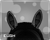 E - Nightmare Ears v1