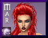 ~Mar Lagertha Red