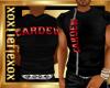 [L] Cardew Shirt