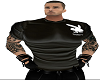 {JUP}Teaser's Bouncer T