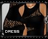 [c] Demi Lace Dress