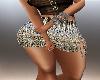 Skirt ~ Tia VXL
