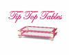 [TJ]pink coffee table