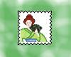 Green Geisha