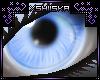 .xS. Ina Eye