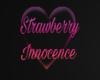 Mine. Strawberry Inno.