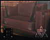 // leather.chair (PL)