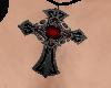 Kai - Daddy's necklace