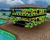 JAMAICAN BEACH HM