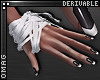 0 | Doll Wrap Gloves Dev
