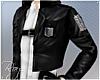 SnK/AoT Jacket V1