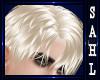 LS~ Req340 Platinum