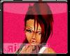 !.AD.!-Red/Blk-Mafumi