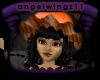 [AZ] Witch's Hat