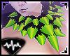 [SF] Tox Collar - M