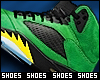 F. 5s Oregon Ducks