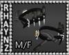 Construction Belt (M/F)