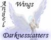 Angelic Ice