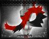 .M. Krii Tail 3