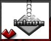(V) Chain InLove