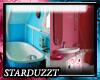 KL: BG: Bathroom