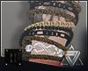 // bracelet pack.left